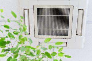 Indoor Air Quality Services In Encinitas, Poway, Vista, CA, And Surrounding Areas